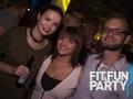 Partyfotos-08.10.16-004
