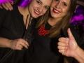 Partyfotos-08.10.16-005
