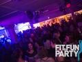 Partyfotos-08.10.16-007