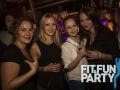 Partyfotos-08.10.16-008
