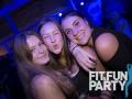 Partyfotos-08.10.16-012