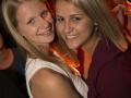 Partyfotos-08.10.16-013