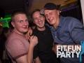Partyfotos-08.10.16-016