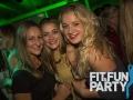 Partyfotos-08.10.16-017