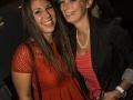 Partyfotos-08.10.16-019