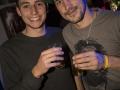 Partyfotos-08.10.16-021
