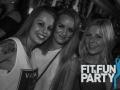Partyfotos-08.10.16-022