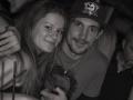 Partyfotos-08.10.16-026