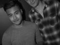 Partyfotos-08.10.16-029