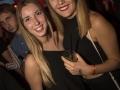 Partyfotos-08.10.16-031