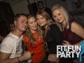 Partyfotos-08.10.16-032