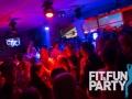 Partyfotos-08.10.16-033