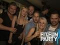 Partyfotos-08.10.16-037