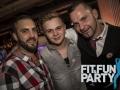 Partyfotos-08.10.16-041