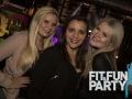 Partyfotos-08.10.16-042