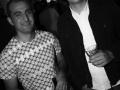 Partyfotos-08.10.16-043