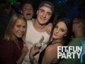 Partyfotos-08.10.16-045