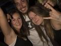 Partyfotos-08.10.16-047