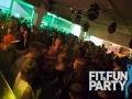 Partyfotos-08.10.16-049