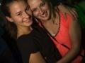 Partyfotos-08.10.16-050