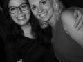 Partyfotos-08.10.16-054