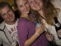 Partyfotos-08.10.16-055