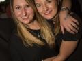 Partyfotos-08.10.16-056