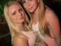 Partyfotos-08.10.16-061