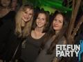 Partyfotos-08.10.16-065