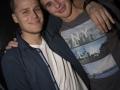 Partyfotos-08.10.16-066