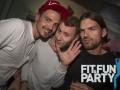 Partyfotos-08.10.16-067