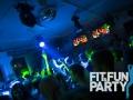 Partyfotos-08.10.16-069