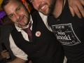 Partyfotos-08.10.16-072