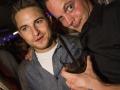 Partyfotos-08.10.16-075