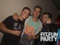 Partyfotos-08.10.16-076