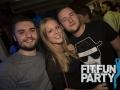 Partyfotos-08.10.16-077