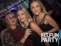 Partyfotos-08.10.16-080