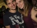 Partyfotos-08.10.16-081