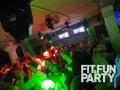 Partyfotos-08.10.16-082