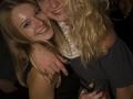 Partyfotos-08.10.16-086