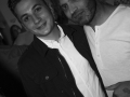 Partyfotos-08.10.16-088