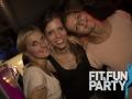 Partyfotos-08.10.16-089