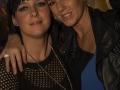 Partyfotos-08.10.16-091