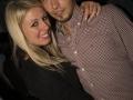 Partyfotos-08.10.16-092