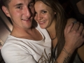 Partyfotos-08.10.16-093