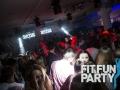Partyfotos-08.10.16-094