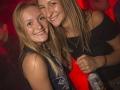 Partyfotos-08.10.16-099