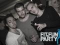 Partyfotos-08.10.16-101