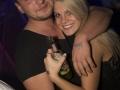 Partyfotos-08.10.16-102