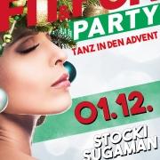 Partyfotos-01.12.18-001